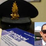 Operazione Money Gate contro riciclaggio, arrestato il presidente del Catanzaro calcio