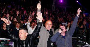 Soverato sold out per Gubellini