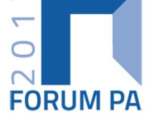 La Regione Calabria al Forum PA 2017