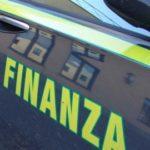 'Ndrangheta – Beni per 3 milioni di euro sequestrati a due pluripregiudicati calabresi