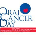 Catanzaro – Sabato 13 maggio in Piazza contro il tumore del cavo orale