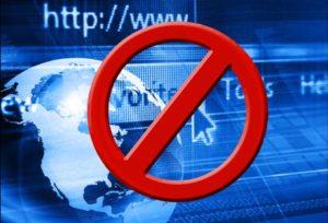 Blackout della rete Tim in Calabria,  disagi con Adsl e fibra ottica
