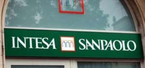 Banca Intesa Sanpaolo: tutte le assunzioni in corso