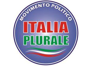 """Più ponti e meno muri, per una """"Italia Plurale"""""""