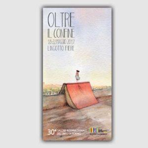 Il Pensiero Edizioni presente alla XXXª edizione  del Salone Internazionale del Libro
