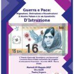 Chiaravalle Centrale, Liceo vince premio nazionale: domani la manifestazione celebrativa