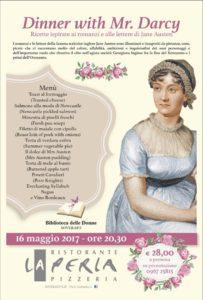Iniziative della Biblioteca delle Donne di Soverato