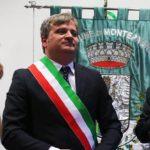 Nota dell'Amministrazione Comunale di Montepaone sulla Proloco