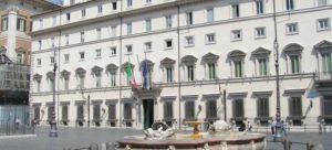 'Ndrangheta – Sciolti dal CdM quattro consigli comunali in Calabria