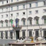 Ministero dell'Interno: concorso per 250 funzionari amministrativi