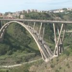 """Anas – Incontro presso la Prefettura di Catanzaro per presentare il progetto di manutenzione del Viadotto """"Morandi"""""""