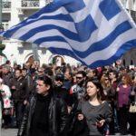 Draghi e la Grecia