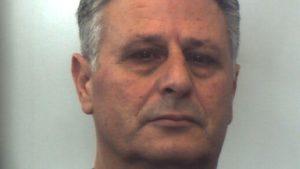 'Ndrangheta – Arrestato il latitante Rocco Barbaro