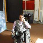 Soverato, la Uildm: la Bandiera Blu? Non sventola per i disabili