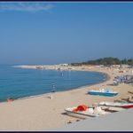 Bandiere Blu, la soddisfazione dell'Assessore regionale all'Ambiente Antonella Rizzo