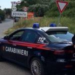 Controlli dei Carabinieri di Soverato, un arresto e nove denunce nel fine settimana