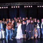 """""""Uria in canto"""": fervono i preparativi per la seconda edizione del Festival"""