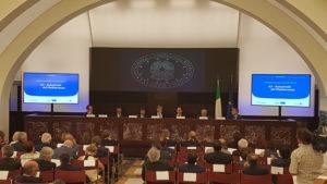 """Anas presenta la campagna di comunicazione istituzionale per la valorizzazione turistica della nuova A2 """"Autostrada del Mediterraneo"""""""