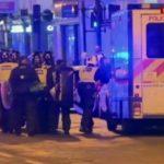 Il terrorismo è guerriglia: regoliamoci.
