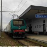 Trasporto Regionale Trenitalia: le richieste dell'Associazione Ferrovie in Calabria
