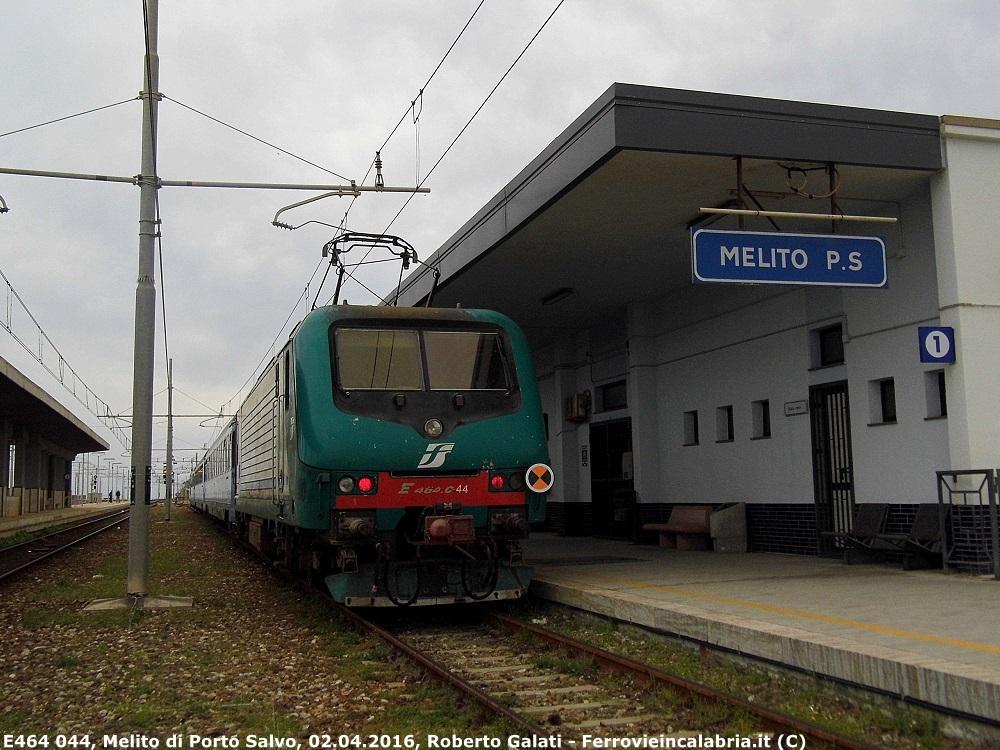 Trasporto regionale trenitalia le richieste dell - Trenitalia vagone letto ...