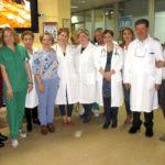 """Obesità infantile e rischi per la salute: domani evento """"Nutra…azione"""" a Lamezia Terme"""