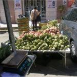 Abusivismo commerciale e mancati controlli su alcuni alimenti, presentata l'attività del Sian