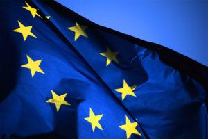 Europa poco o niente Unita