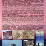 Domenica 25 Giugno gita da Soverato a Casignana, Locri Epizefiri e Bova
