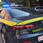 """'Ndrangheta – Beni per 5 milioni di euro confiscati ad esponente cosca """"Sia-Procopio-Tripodi"""" del soveratese"""
