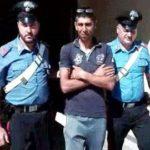 Condannato in Bulgaria ad otto anni di carcere, arrestato latitante