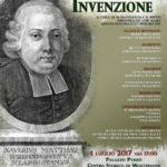 """Montepaone – Sabato 1 luglio presentazione del Volume """"Saverio Mattei – Tradizione e Invenzione"""""""