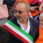 Il cordoglio del presidente della Provincia di Catanzaro, Enzo Bruno, per la scomparsa del vice sindaco di Gagliato Domenico Aspro