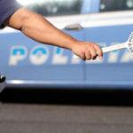 Catanzaro – Traffico di sostanze stupefacenti, quattro denuncie
