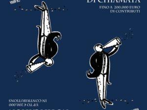 """Pubblicato nuovo bando di """"Calabria Film Commission"""""""