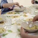 Studio Banca d'Italia: un bambino su 10 in povertà assoluta