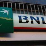 BNL: tutte le assunzioni in corso nella banca italiana