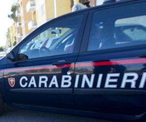 Chiaravalle – Picchia e minaccia la madre per comprare la droga, 31enne arrestato
