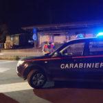 Catanzaro – Riscontrate dai carabinieri carenze igienico sanitarie in circoli privati e rosticcerie