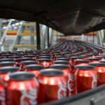 Ministero Salute ritira dal commercio lotto specifico di Coca Cola, rischio presenza di allergeni