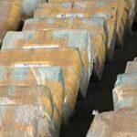 Sequestrati 309 kg di cocaina al porto di Gioia Tauro