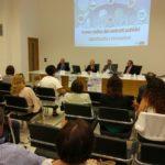 Montepaone, professionisti a confronto sul nuovo Codice dei contratti pubblici