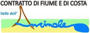 """Contratto di Fiume e di Costa """"Valle dell'Ancinale"""" vincitore di concorso nazionale sul turismo sostenibile"""