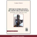 Lezioncine di storia del Meridione