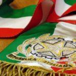 Amministrative 2017 – I Sindaci eletti nelle cinque province in Calabria