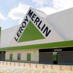 Leroy Merlin: 2000 nuove assunzioni di addetti vari, hostess e steward…