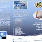 Elezioni del Consiglio dell'Ordine degli Ingegneri della Provincia di Catanzaro