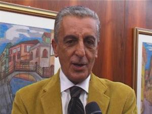 Firmato accordo tra il Consorzio di Bonifica Ionio Catanzarese e il Comune di Petrizzi