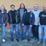 Soverato – Summer Arena pronta a ripartire sabato 17 giugno con i Nomadi