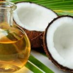 """Olio di cocco, falso """"dimagrante"""" nelle diete"""